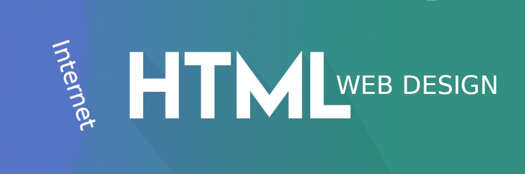 Evolution of HTML